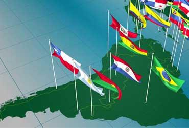 El Banco Internamericano de Desarrollo propone a América Latina y erl Caribe producir y tratar de depender menos del extranjero.