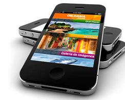aplicacion_de_turismo_colombia.travel_finalista_en_concurso_digital_de_fitur_turísticos