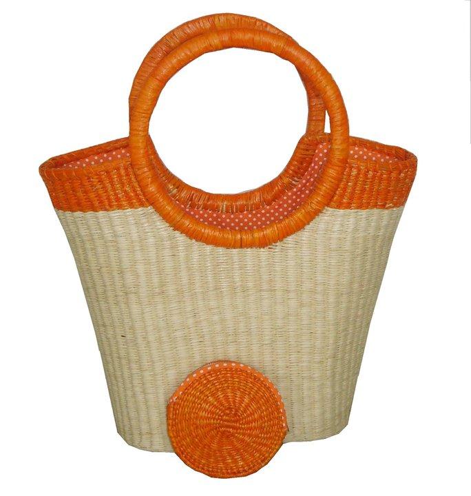 artesania-ñariwalac