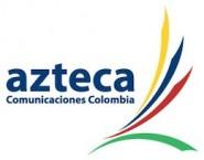 azteca_comunicaciones_colombia
