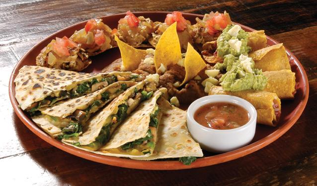 comidamexicana2 pedidosya