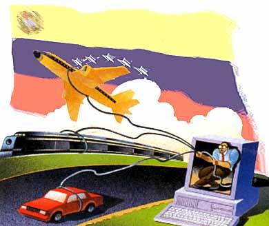 es-venezuela-sede_390-58c13