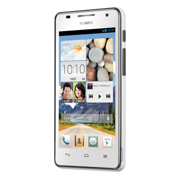 huawei-ascend-g526-1