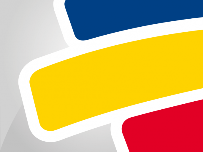 Bancolombia Se Asocia A Sap Para Ofrecer Servicios Mas Personalizados