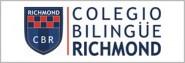 El colegio Richmond es un ejemplo de cómo integrar la oferta en la nube de Microsoft-