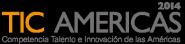 ticamericas2014_es_390px