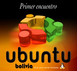 ubunto_encuentro