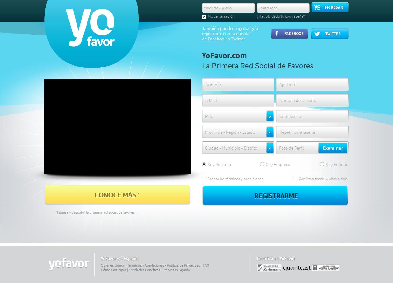 www.yofavor.com 2014-1-21