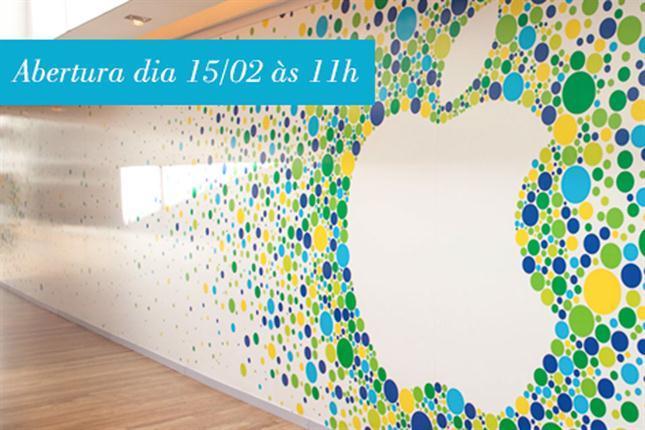 Apple-store-Brasil