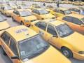 El hecho de que los taxis sean inseguros no es sólo malo para los usuarios, también para los propios taxistas. Aplicaciones como Tappsi o EasyTaxi han sido ampliamente adoptadas en el gremio y ayuda a que la relación con el cliente sea más sana.
