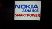 Nokia-asha503
