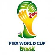Logo-mundial-Brasil