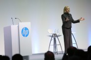 Meg Whitman 6