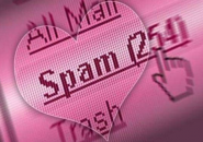 SAN-VALENTIN malware