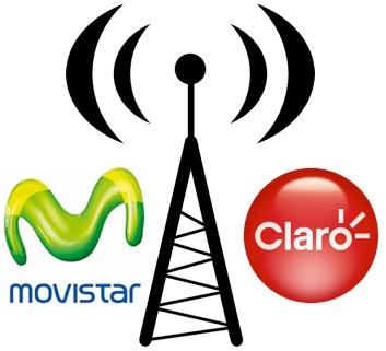 claro_movistar_2