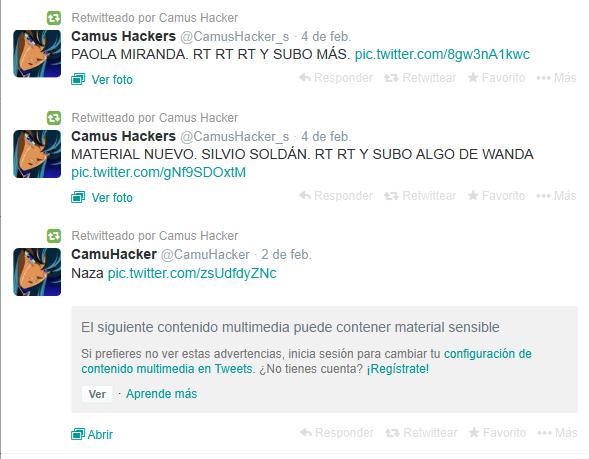 camus-hacker