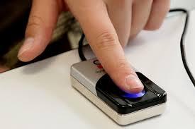 elecciones biométrica