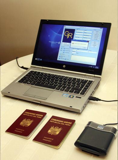 pasaporte-electronico