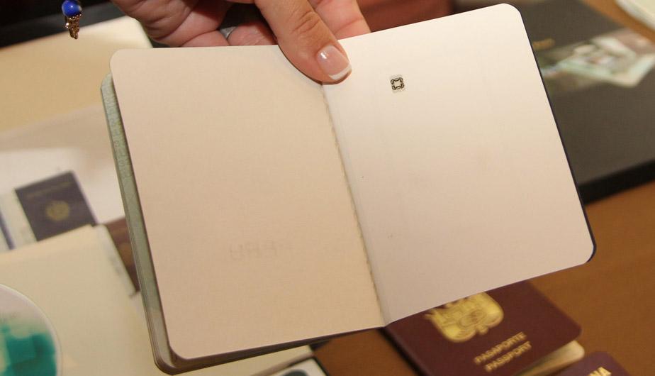 pasaporte-electronico2