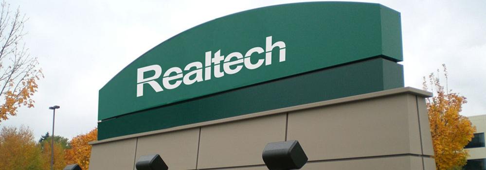 Esta unión con SAP hace que Realtech extienda su presencia en América Latina