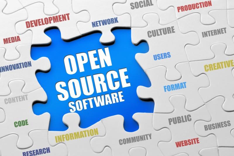 software-libre-en-latinoamérica-y-españa-800x533