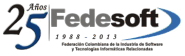 fedesoft software colombia