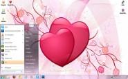 san valentin windows