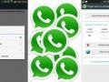 La novedad del WhatsApp permite a los usuarios de Android pagar la suscripción de sus amigos, independientemente de que estos tengan un móvil que no use el SO de Google: sirve también para pagar el servicio a contactos con iPhone, Windows Phone o BlackBerry.
