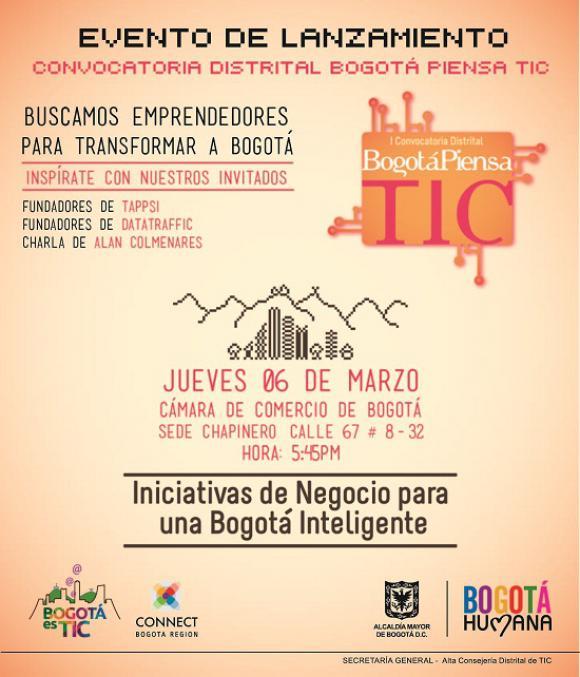 BogotaPiensaTIC_InvitacionEvento-INVITACION-1