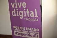 vive digital seguridad