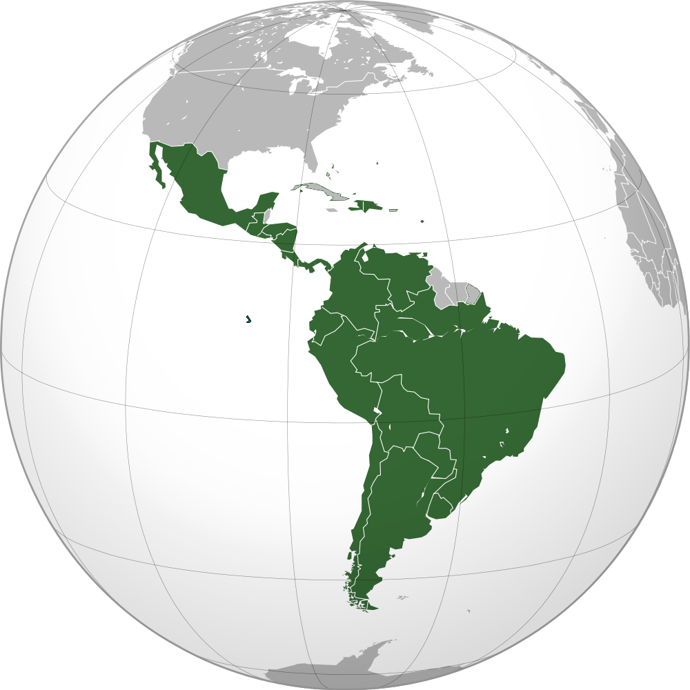 Latin_American_verde ecologica