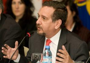 Ministro_de_Ciencia,_Lino_Barañao