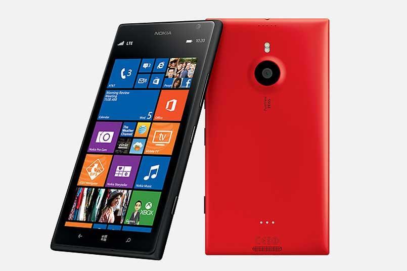 Nokia-Lumia-1520-Press-shot