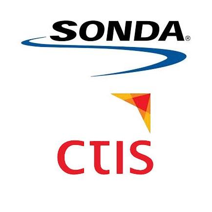 Sonda-Ctis
