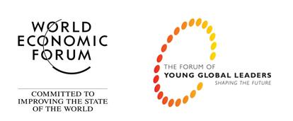 jovenes lideres globales