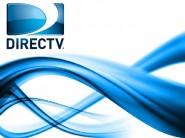 directv-