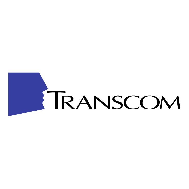 free-vector-transcom_041028_transcom
