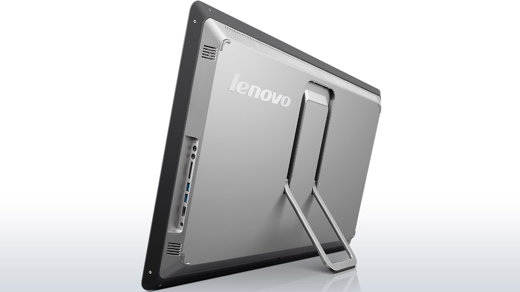 lenovo-all-in-one-desktop-ideacentre-horizon-27-back-4