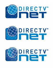direct tv net