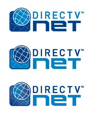 direct tv net