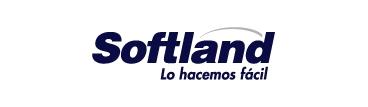 Logo Softland_PR