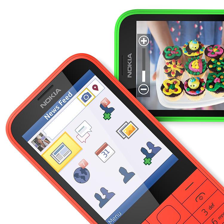 Nokia-225-Dual-SIM-KSP-2-jpg