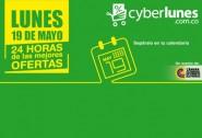 Cyberlunes(3)