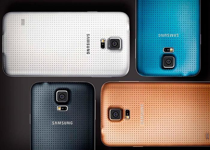 Samsung-Galaxy-S5-colores (1)