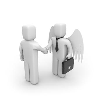 inversor angel emprendedor xcala