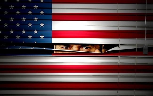 vigilancia estados unidos