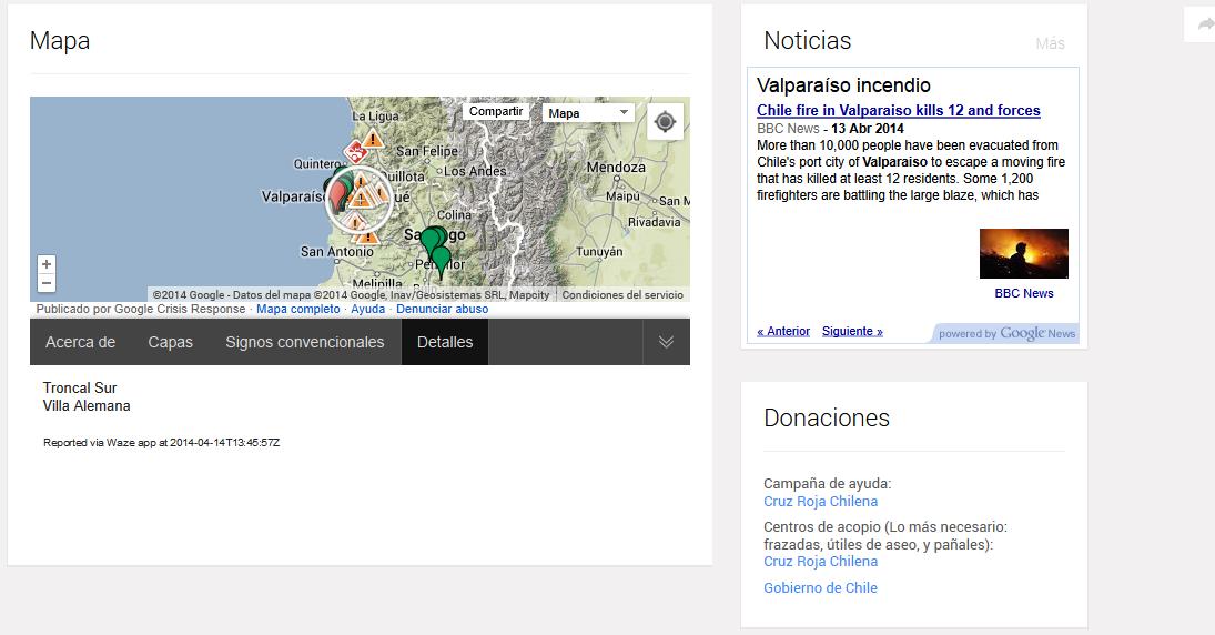 google-pagina-valparaiso