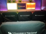 imaginecup-siliconweek (1)