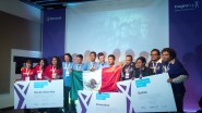 imaginecup-siliconweek (3)