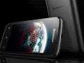 lenovo-smartphones-ideaphone-a369i-main